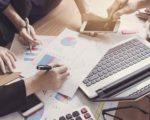 Vedení a zpracování účetnictví